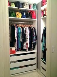 costco closet systems easy closets storage bins closet systems home depot closet planner closet storage bins easy closets