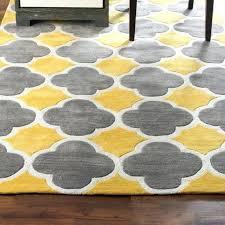 medium size of decoration gold rug target mustard chevron rug black and beige chevron rug yellow