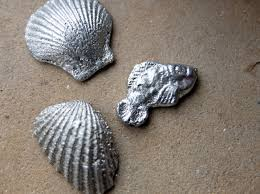 Image result for pewter casting