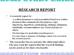 report writing in research college homework help and online  report writing in research