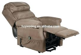 easy lift recliner chair electric reclining chairs for the elderly modern motor lift rocking recliner chair easy lift recliner