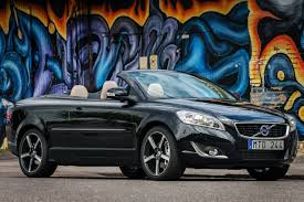 Used 2013 Volvo C70 for sale - Pricing & Features | Edmunds