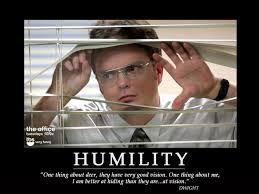 the office posters. office posters motivational funny 8 best ideas about humor on pinterest inspirational quotes the i