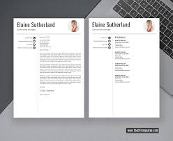 Having a great curriculum vitae is an important part of successful job hunting. Editable Cv Template For Job Application Cv Format Professional Resume Format Modern And Creative Resume Design Word Resume 3 Page Resume Printable Curriculum Vitae Template Thecvtemplates Com