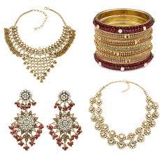 indian bridal jewelry maharani weddings Wedding Jewelry Tejani Wedding Jewelry Tejani #24 weddingbee jewelry tejani