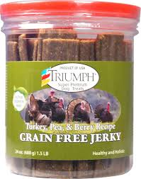 Country Kitchen Dog Treats Grain Free Treats Dog Free Shipping At Chewycom