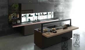 kitchens modern designer kitchen designs italian design cabinets los angeles