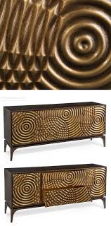 Dining Room Console Cabinets 1000 Images About Shelves Cabinet Console On Pinterest