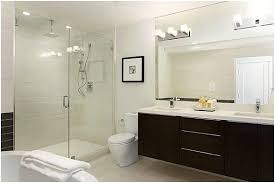 houzz bathroom vanity lighting. Brilliant Bathroom Houzz Bathroom Vanity Lighting Luxury Best Modern Inside O
