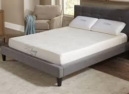 Memory Foam Mattress King Size Memory foam mattress Memory Foam