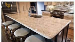 River White Granite Kitchen How To Find The Beautiful River White Granite Countertops From