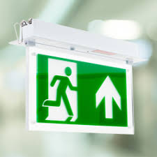 emergency exit lights wiring diagram emergency led bulkhead emergency light fitting eld led non maintained on emergency exit lights wiring diagram