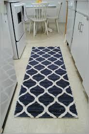 target floor runner rugs awesome top tar runner rug ideas furniture ideas