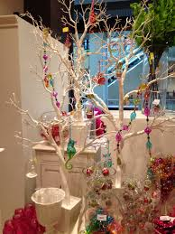 Is It Safe To Spray Paint Christmas Lights Spray Paint White Stick In Pot For Xmas Tree Charge 75