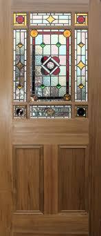 interior glass door. Wonderful Glass Exeley Door In Pastel Shades  With Interior Glass Door