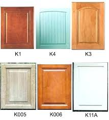 cabinet style names extraordinary shaker style kitchen cabinet doors wonderful cabinets extraordinary shaker style kitchen cabinet