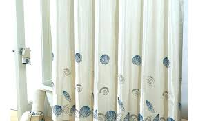 vintage looking shower curtains shower curtain vintage medallion retro shower curtain rings