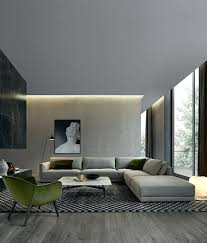 ceiling indirect lighting. Indirect Ceiling Lighting Modern Lights And Lamps Fixtures I