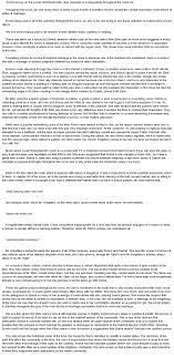 essay topics emma essay topics