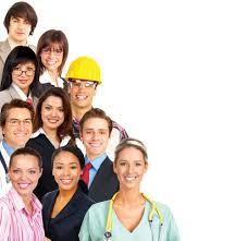 azsbdc receives full jobs initiative grant azsbdc the