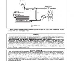 msd 6 wiring diagram wiring diagram technic msd tach wiring diagram digital 6 wiring diagram centremsd 6a wiring diagram chevy most or