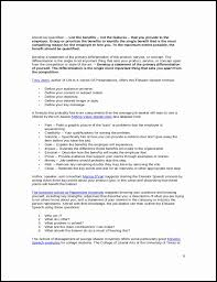 Resume Pitch Example Awesome Elevator Speech Sample Free Download