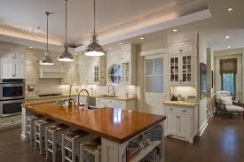 Kitchen Display Cabinets Kitchen Traditional With Above Cabinet Lighting  Accent Lighting | Beeyoutifullife.com