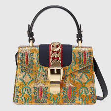 gucci bags for men 2017. gucci latest men women trends for bags (1) 2017
