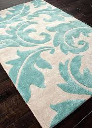 red and turquoise area rugs remarkable turquoise area rug red turquoise area rug