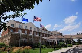 hotel hilton garden inn cincinnati mason cincinnati downtown cincinnati oh hotelopia