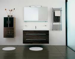 wall mounted bathroom linen cabinets
