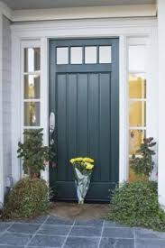 best front doors30 Front Door Colors with tips for choosing the right one  Front