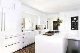white kitchen. small kitchen with white cabinet ideas