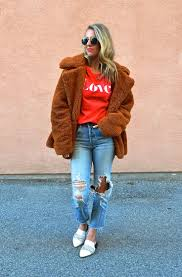 2070 Best Street Style Fellow Blogger Babes Images On Pinterest