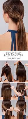 Hair Style For Straight Hair top 25 best medium straight hair ideas straight 7923 by wearticles.com