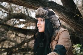 To quicklist 47 russian girl