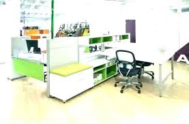 compact office furniture. Home Office Small Desk Compact Furniture Desks