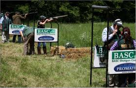 Image result for BASC HAVE A GO