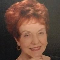 Myrna Dashney Obituary (1939 - 2019) - Rockford Register Star