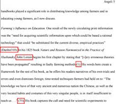 001 Mla Research Paper In Text Citations Museumlegs