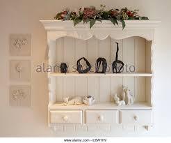 furniture outstanding wall mounted shelving units 20 shelves storage mount