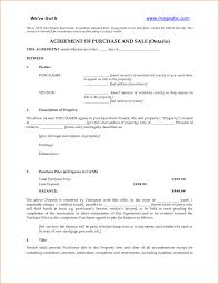 free lease agreement forms to print form free illinois standard residential lease agreement template