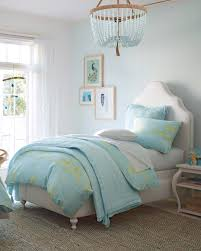 seychelles chandelier lighting serena and lily in the bedroom white furniture kids