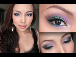 you can in letvc for an extensive selection of videos with lowest night out makeup tutorial