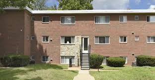Stevenson Lane Apartments