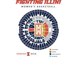 Atlanta State Farm Arena Seating Chart Seating Charts State Farm Center