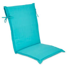 Buy Colorful Chair Cushions from Bed Bath & Beyond