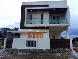vastu 30 x 45 duplex house plans with 30x45 duplex house in blessing garden on hennur