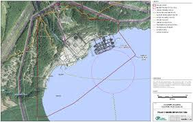 wflng sitemap agure 7 3 8