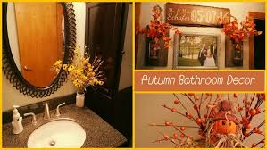 bath rugs best window pane decor ideas only on repurposed country bathrooms guest bathroom